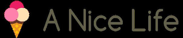 A Nice Life